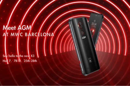 AGM-is-at-MWC-super-durable-phones-coming-to-Europe-partnered-with-JBL-for-superior-audio