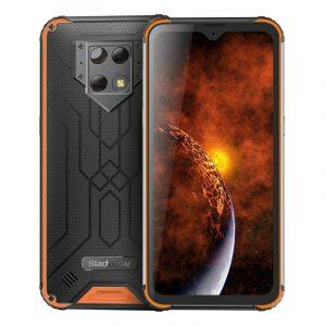 Buy Blackview BV9800 Pro Thermal Imaging rugged phone