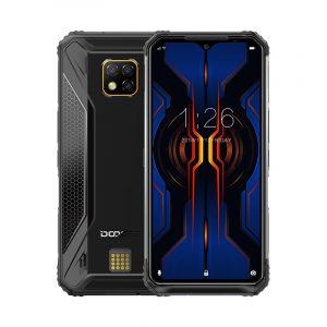 buy Doogee S95 Pro Modular Rugged Phone