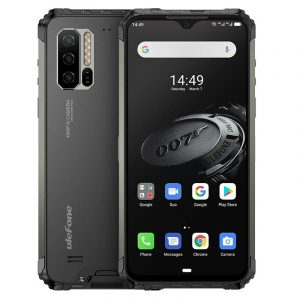 Buy Ulefone Armor 7 rugged phone