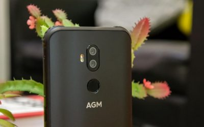 agm-x3-review-6