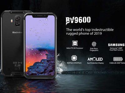 Blackview-BV9600-Rugged-mobile-phones- (1)
