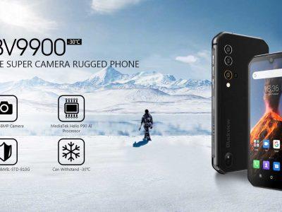 Blackview-BV9900-Mobile-rugged-phones- (20)