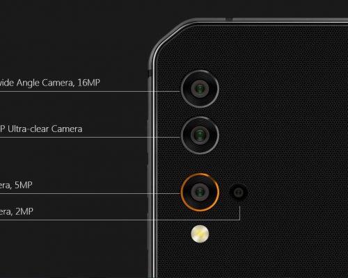 Blackview-BV9900-Mobile-rugged-phones- (5)