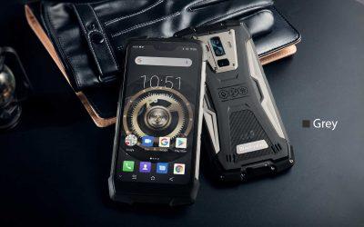 Blackview-bv9700-pro-rugged-mobile-phones- (6)