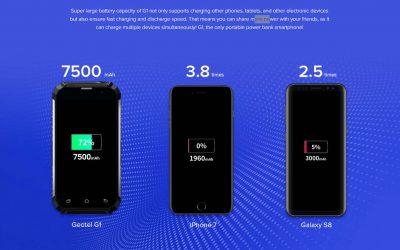 Geotel-g1-Rugged-smart-phone- (8)