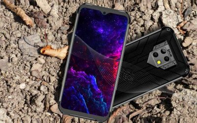 blackview-bv9800-bv9800pro-rugged-smart-phone- (15)