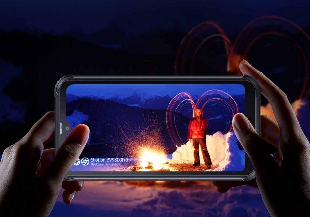 blackview-bv9800-bv9800pro-rugged-smart-phone- (5)