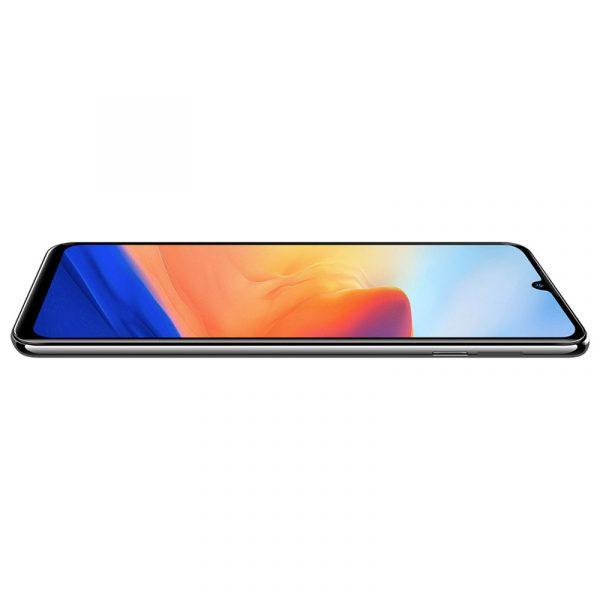 Blackview A80 mobile phone