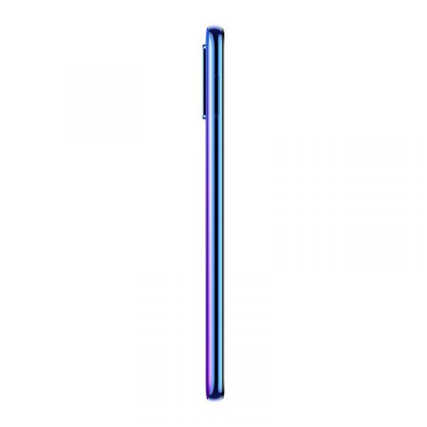 Buy Doogee N30 Blue