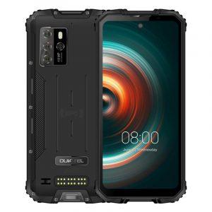 Oukitel WP10 5G Phone