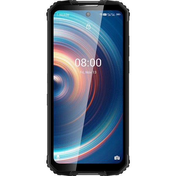 Buy Oukitel WP10 5G