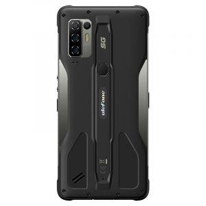Ulefone Armor 10 5G phone