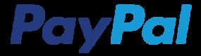 paypal-logo-preview23
