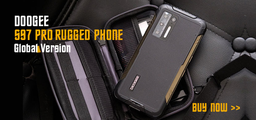 DOOGEE-SP7-pro-rugged-phone-banner