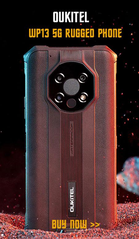 OUKITELWP13PHONE-1